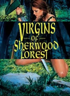Virgins Of Sherwood Forest Pictures 18