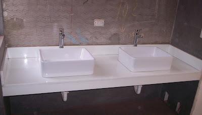 Granimanel arte en acabados Tableros de granito marmol y cuarzo e instalacin y mantenimiento de pisos en general