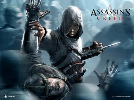 Kumpulan Film Baru Assassins Creed Lineage 2