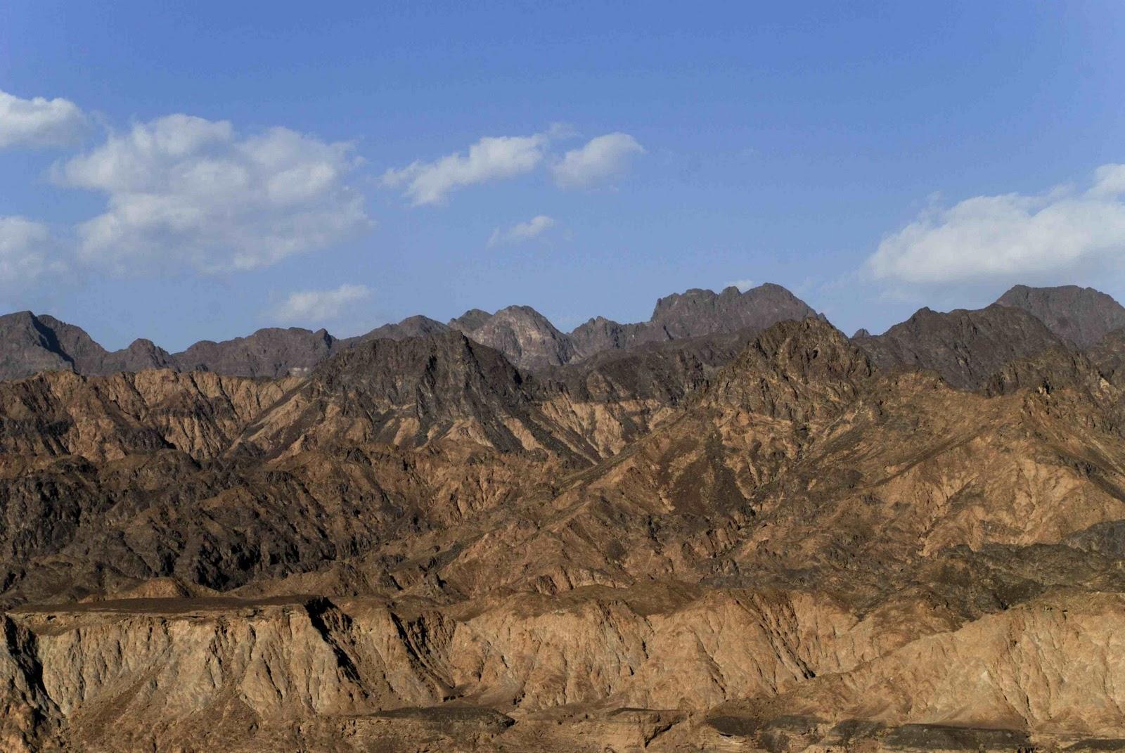 Geology Word of the Week: L is for Lithosphere - Georneys ...