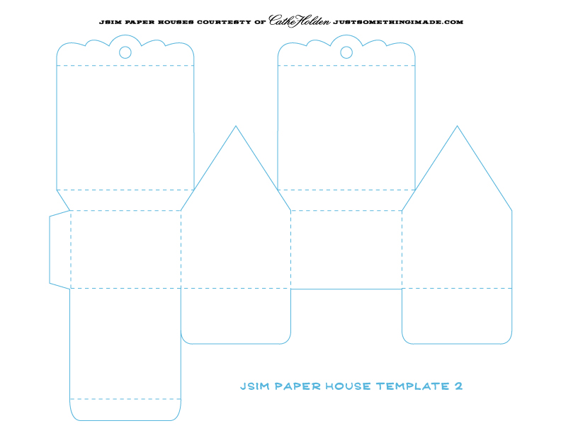 paper architecture Inspired Art Pinterest Architecture - line card template