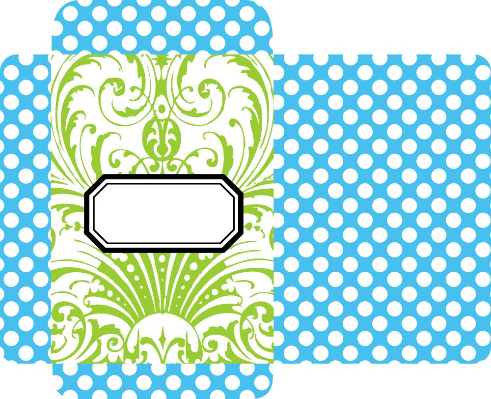 All Occasion Seed Packets Free Graphics