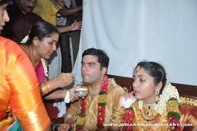 Tags Actress Marriage Stills Film Navya Nair Wedding News Pics