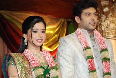 Sachin Tendulkar Hd Wallpapers For Laptop Jayam Ravi S Wedding Reception Cinema Gallery