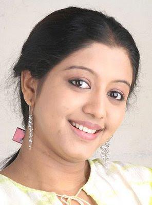 Roshni Chopra Baby