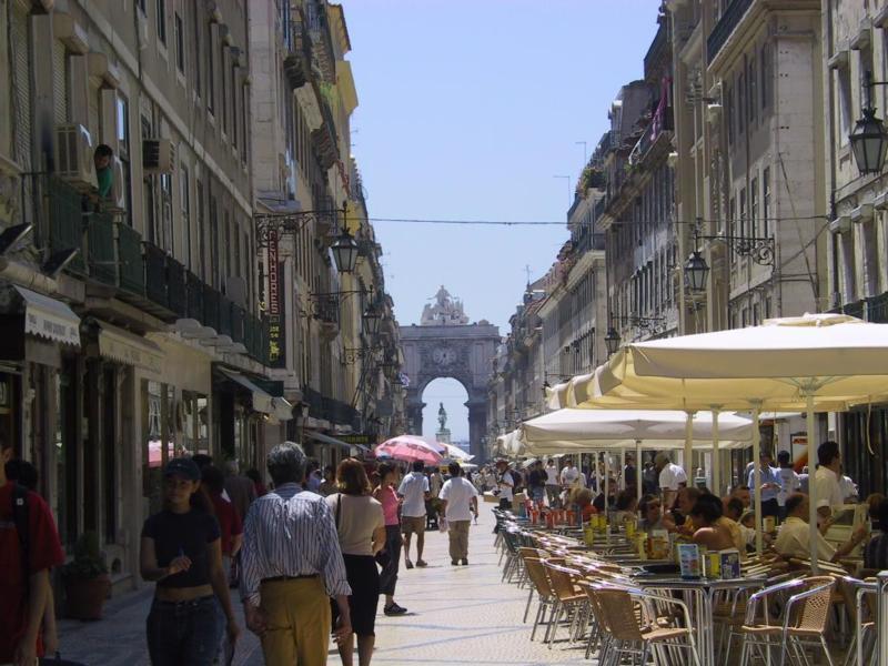 Português sem juridiquês