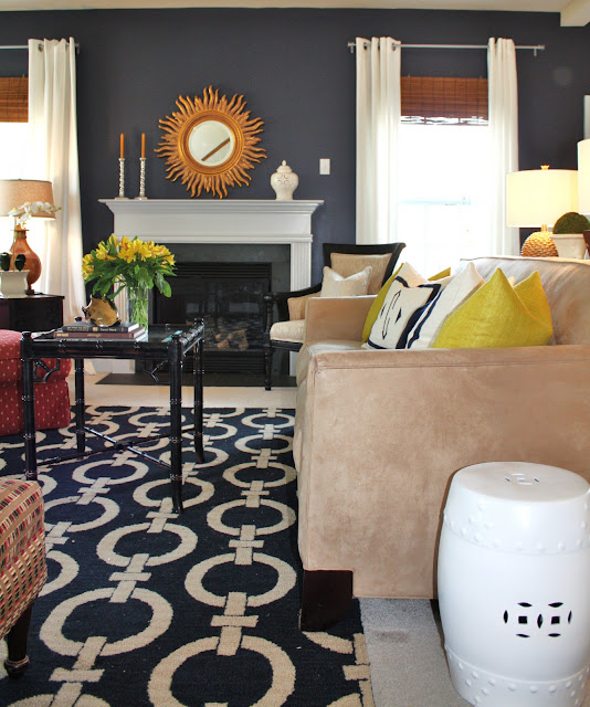 5 Ways To Lighten Up Your Space Emily A Clark