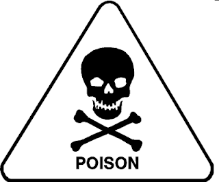 Biology Snippets: Can You Build Up a Tolerance to Poisons?