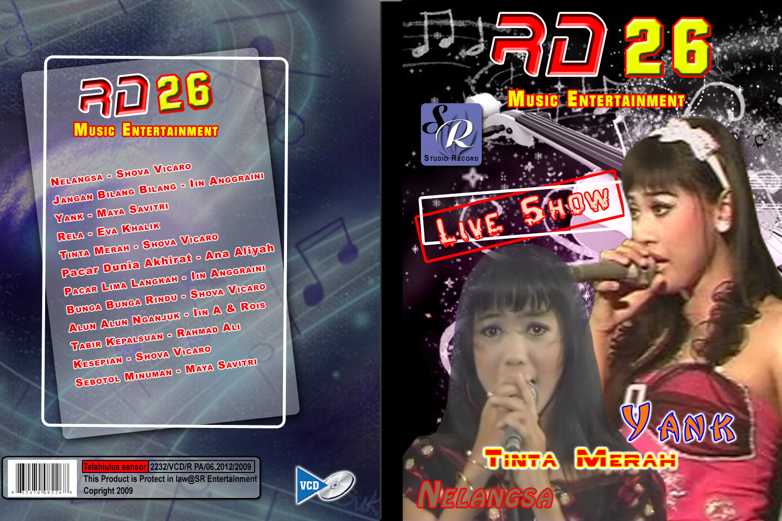 Download lagu pacar dunia akhirat versi dangdut koplo