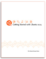 Ubuntu 10.04 LTS  Manual  E-book
