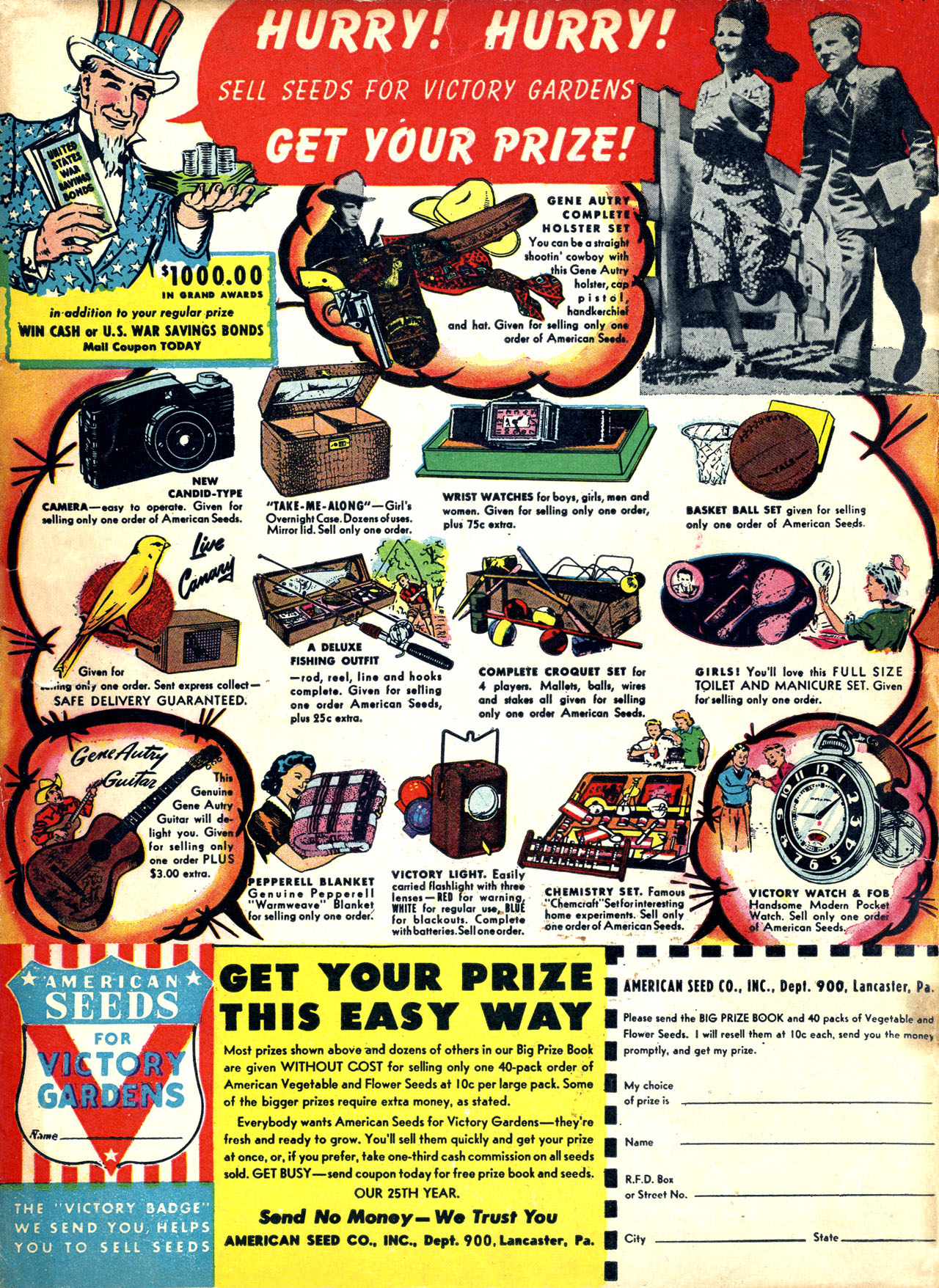 Detective Comics (1937) 73 Page 67