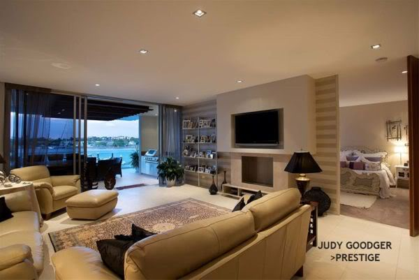 cabin living room decorating ideas contemporary rooms places of decor: beautiful apartment and great exotic location