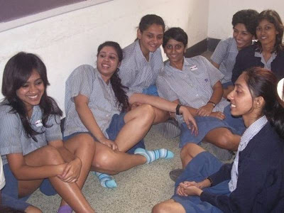 Consider, Delhi public school grils sex videos good interlocutors