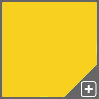 blog tout sur la renault 5 renault 5 jaune tournesol 308. Black Bedroom Furniture Sets. Home Design Ideas