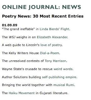 One Writer's Beginnings Summary & Study Guide