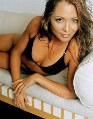 Tania Zaetta Sex 41