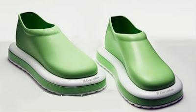e730be7a96d09 Mas Zapatos 10 Extraños « De Too Moda Los IqHxtZwX
