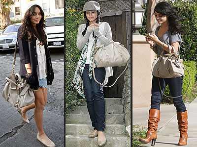 Brand Clutch Bags  Brands Miu Miu handbag in Trenton 542d6c307ed1f