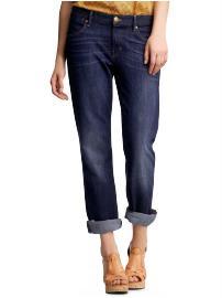 Genius Gap Jeans??