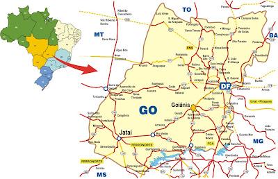 mapa quilometros Geo   Conceição : ESCALAS CARTOGRÁFICAS mapa quilometros