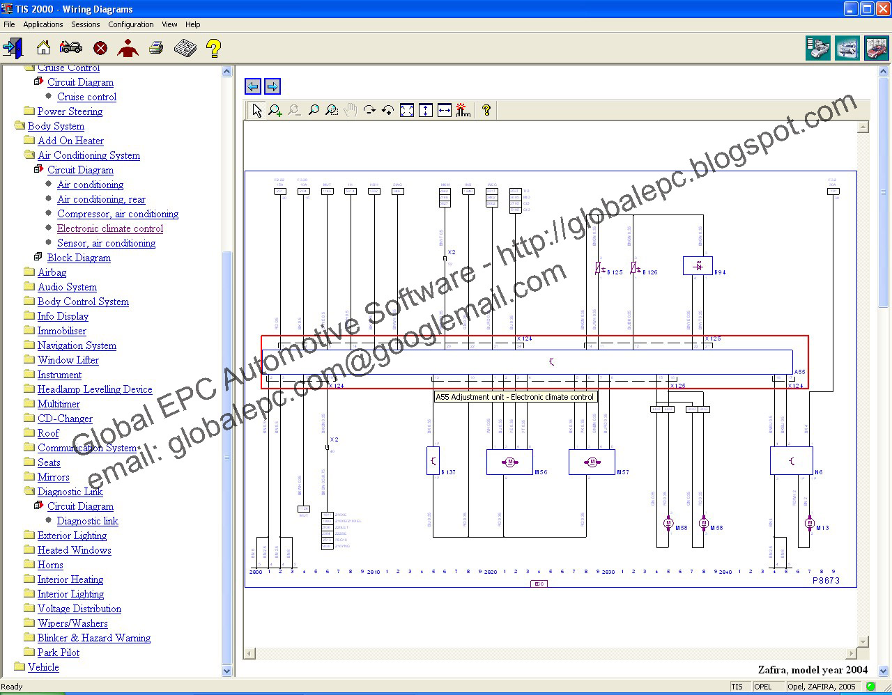tis wiring diagrams uk wiring diagrams, Wiring diagram