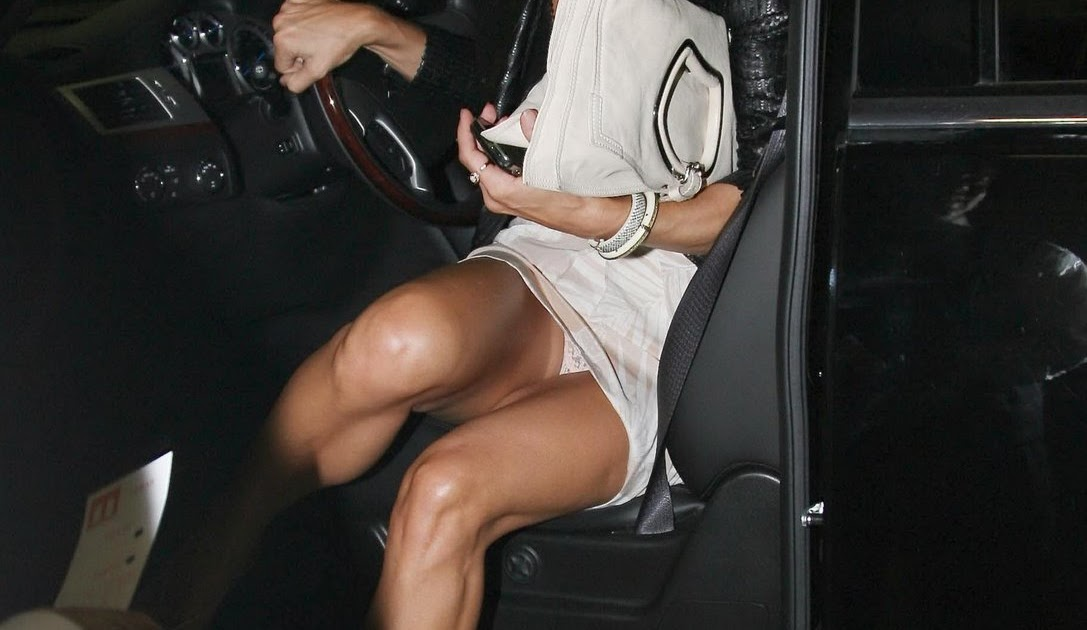 Kate Walsh Panties 17
