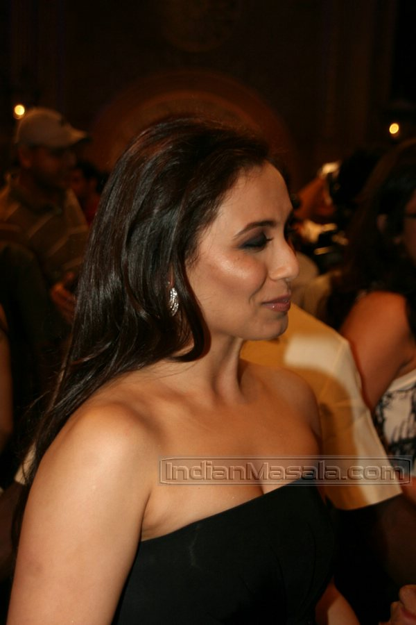 Hot Indian Actress Blog Hot Bollywood Actress Rani -5977