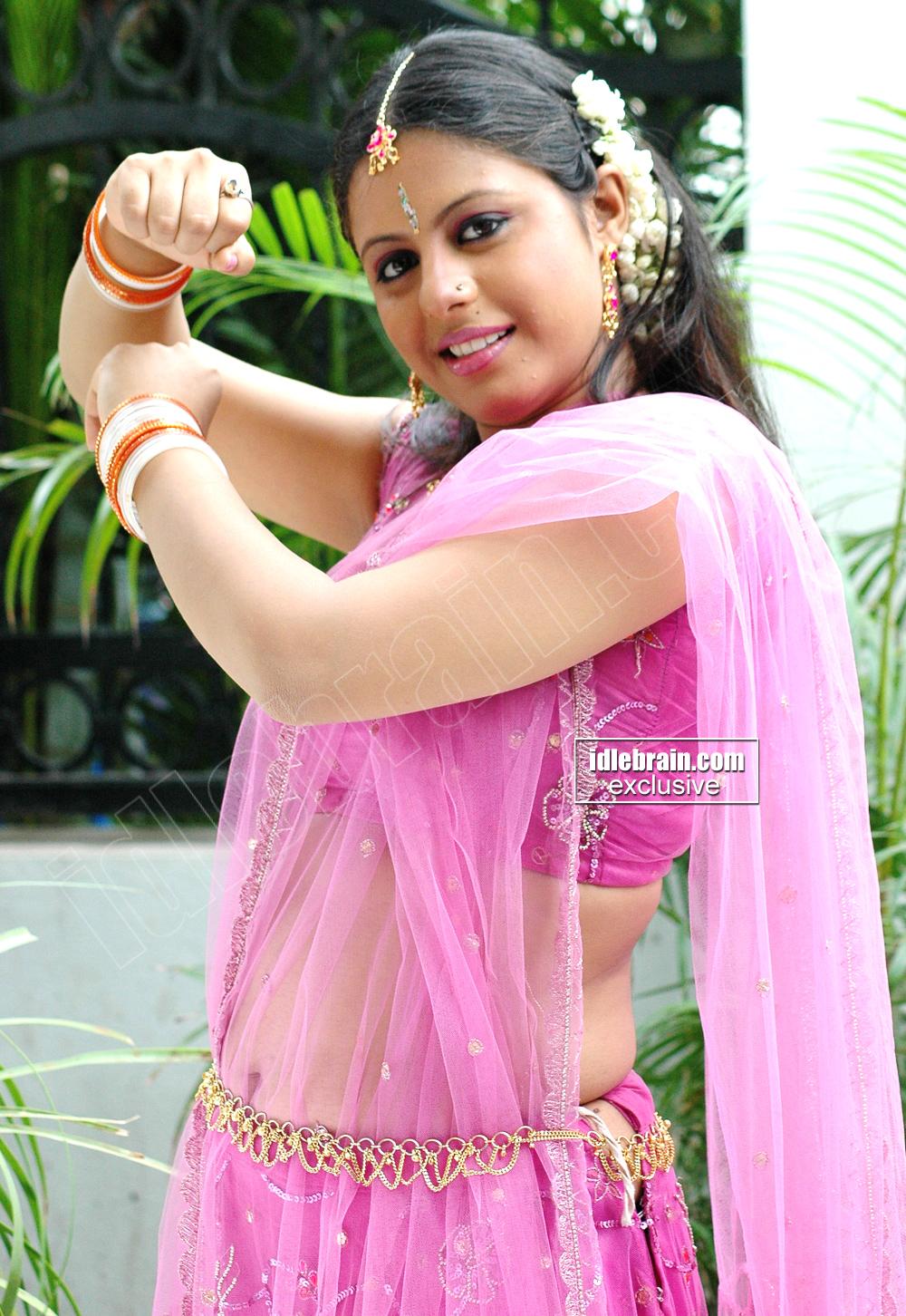 South Actress Sunakshi Masala Pics Desi Masala Babe Hot Sunakshi Tamil Hot Actress Spicy Photo Gallery