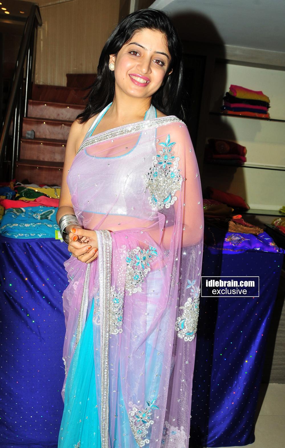 Hot Indian Actress Blog Hot South Actress Poonam Kaur In -6383
