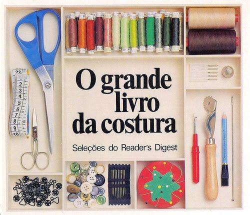 Donna Taty: Livros de Moda