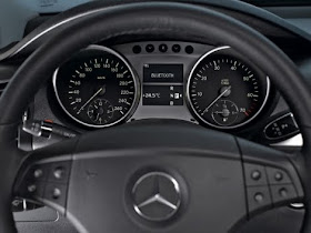 Dies Mercedes Gl320 Cdi Have Trailer Wiring Plug from 2.bp.blogspot.com