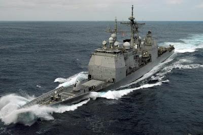 navy rough seas wallpaper - photo #37