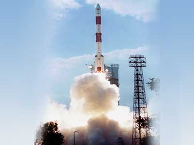 Essay on chandrayaan 1
