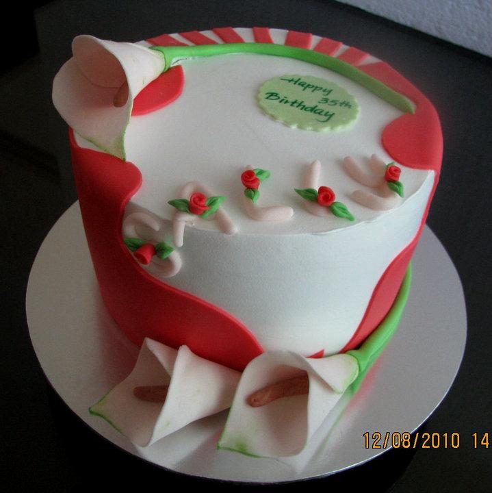 Despicable Cake Decorations