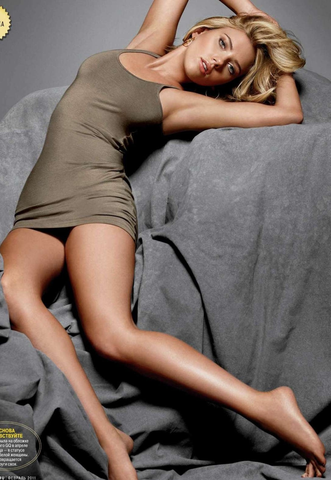 Test scarlett johansson hot photos american actress and - Scarlett johansson blogspot ...