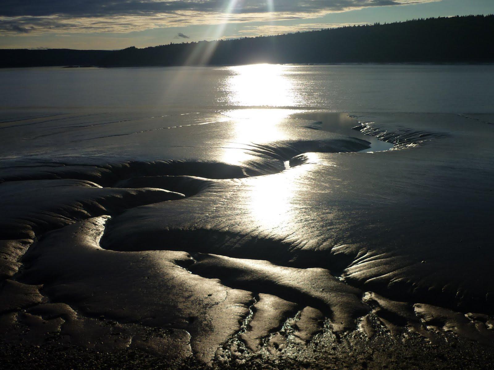 http://2.bp.blogspot.com/_aPyNVdHwpfw/TFw5E-h8L5I/AAAAAAAAASQ/4BPyTBrLENA/s1600/sunset+beach.JPG