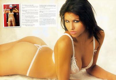 Theme interesting, sandra martinez urbe bikini good interlocutors