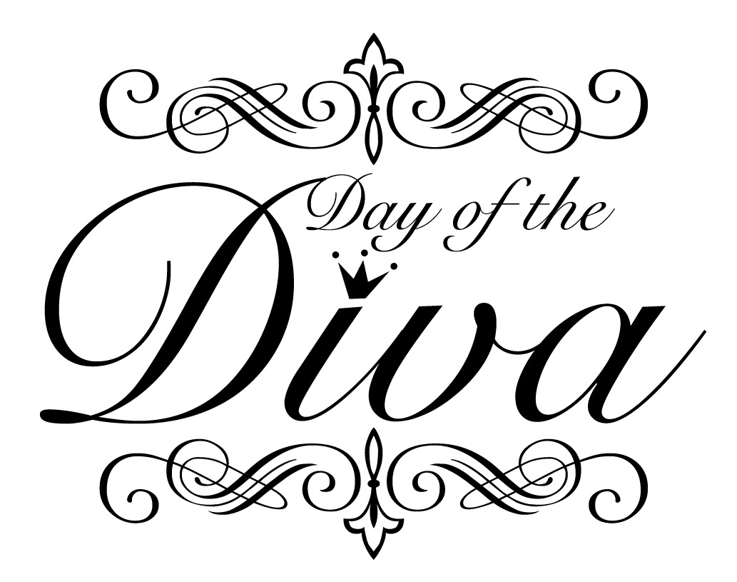All Things Wildly Considered The Diva Report