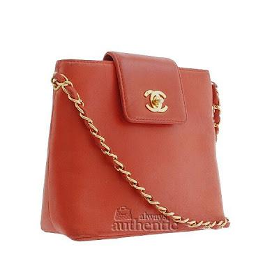 e25a89529d36 fake chanel 28668 handbags for men chanel 1113 handbags for women outlet
