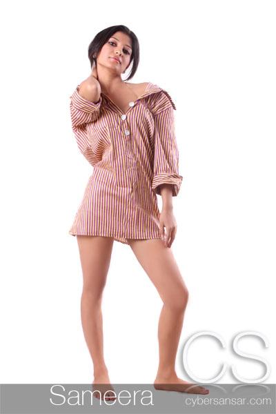 Online Nepali Models Extra Nepali College Models -7721