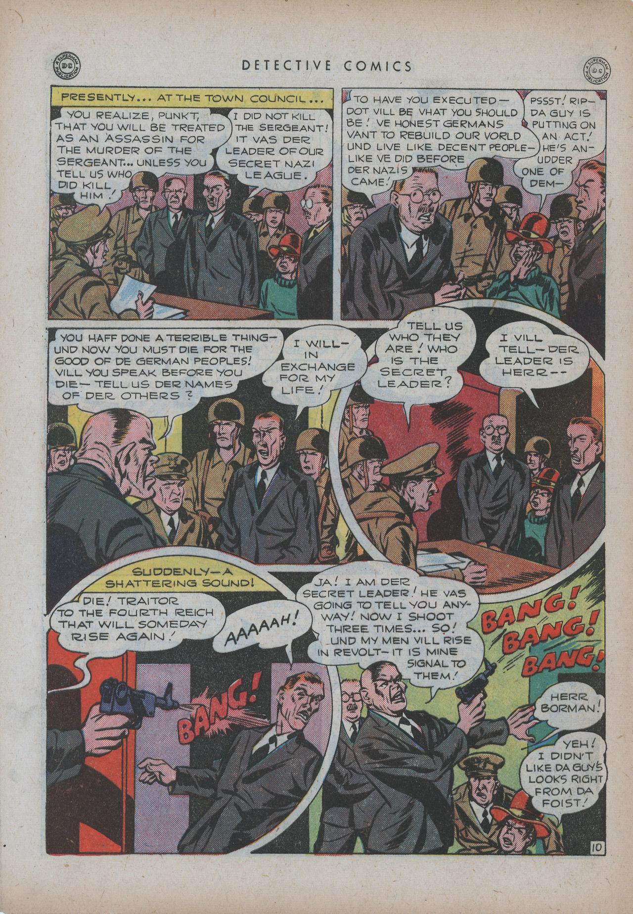 Detective Comics (1937) 96 Page 47