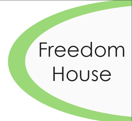 Design Works: Freedom House: remake of orphanage in ...