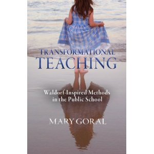 Currently Reading: Transformational Teaching