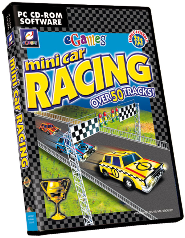 Free Games Download Mini Car Racing Download Free Full Version Pc Games