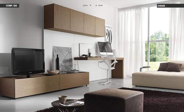 modern living room designs small living room appliances living room designs photos li. Black Bedroom Furniture Sets. Home Design Ideas