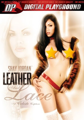 Digital+Playground+ +Leather+And+Lace Download Digital Playground   Leather And Lace   (+18) Download Filmes Grátis