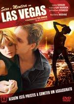 Sexo e Mentira em Las Vegas - DVDRip Dual Áudio