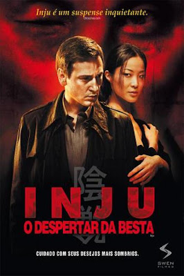 INJU+ +O+Despertar+da+Besta Download INJU: O Despertar da Besta   DVDRip Dublado Download Filmes Grátis