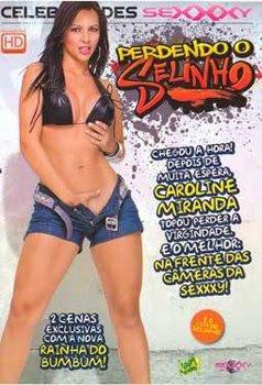 Sexxxy+ +Carol+Miranda+ +Perdendo+o+Selinho Download Sexxxy   Carol Miranda: Perdendo o Selinho   (+18) Download Filmes Grátis