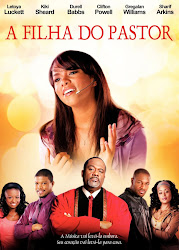 A Filha do Pastor Torrent Dublado 720p e 1080p